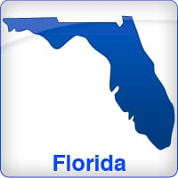Florida payday loan