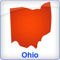 Ohio payday loan