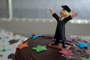 payday lender will help graduates in debt