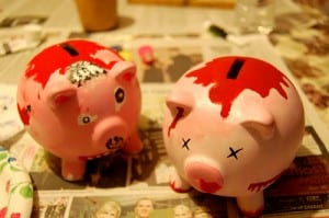 Pay down cash advance online debt and save