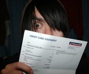 online payday loan lenders help when credit won't