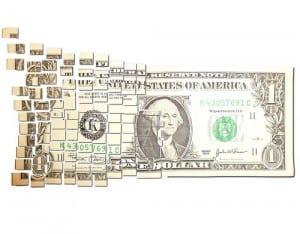 direct cash advance helps