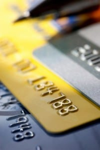Prepaid debit cards help the credit challenged like cash advance lenders