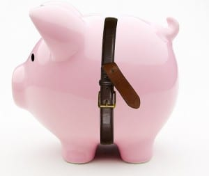 Payday loans direct lender will help as you tighten the budget