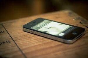 Cash advance loan or phone app?