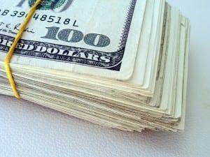 bad credit cash advance for businesses