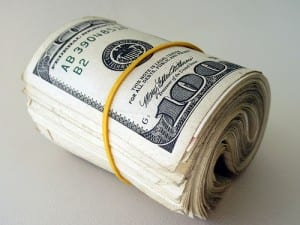 Get payday loan help not just money