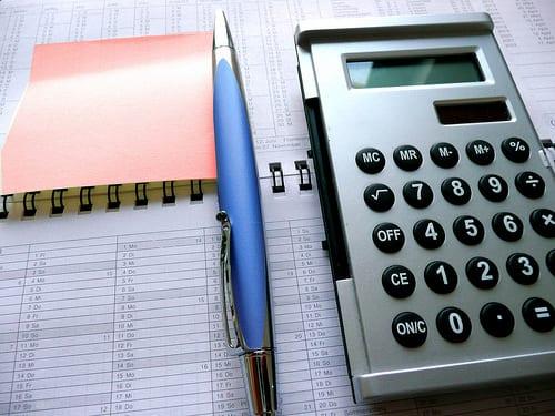 payday lenders no credit bureau check
