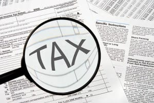 online cash advance helping out with tax reminder