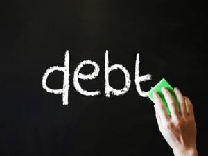 direct cash advance to help fight credit card debt