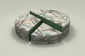 online payday loan lenders cover small problems