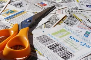 Direct payday loan lenders or cutting coupons?