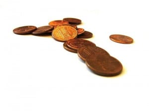 online payday loan lenders options
