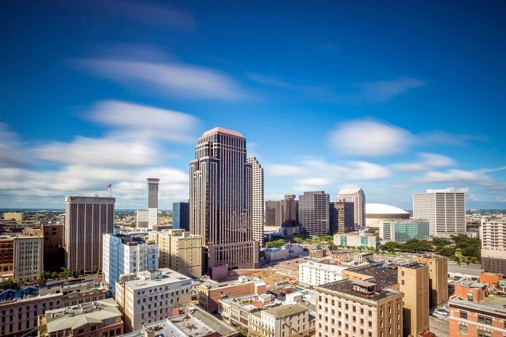 Louisiana Payday Loans