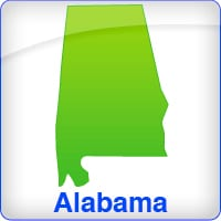 alabama payday loan