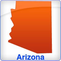 arizona cash advance