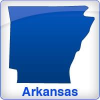 Arkansas payday loan