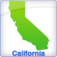 california cash advance