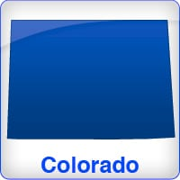 Colorado payday loan