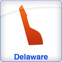 delaware cash advance