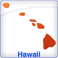 Hawaii payday loan