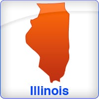 Illinois payday loan