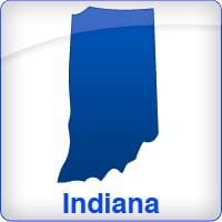 indiana cash advance
