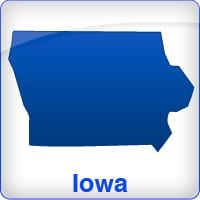 iowa cash advance