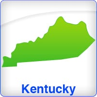 Kentucky payday loan