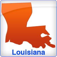 Louisiana payday loan