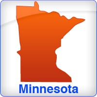 minnesota cash advance