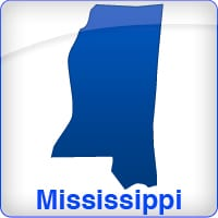 Mississippi payday loan