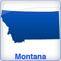 montana cash advance