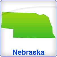 Nebraska payday loan