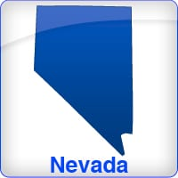 Nevada payday loan