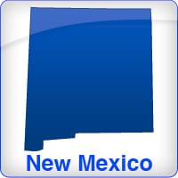 New Mexico payday loan