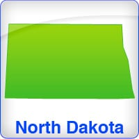 north dakota cash advance