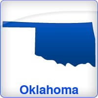 oklahoma cash advance