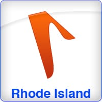 rhode island cash advance