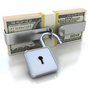 cash online unlocked