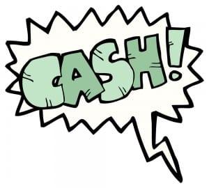 cash advance loans work