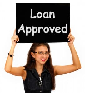 a safe payday loan will help