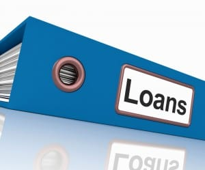 Read payday loan companies' terms and conditions