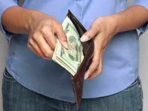 payday loan helps the cash flow