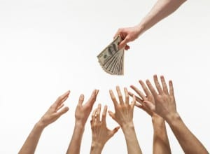 direct payday loan lenders bring relief
