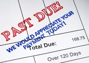 Get a payroll loan to help