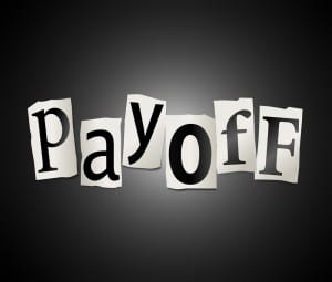 Payday Loan Companies payoff strategy