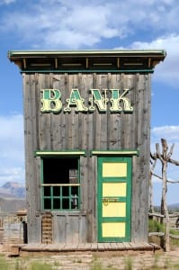 payday loan companies gearing for a change