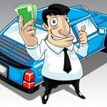 cash advance loans assistance