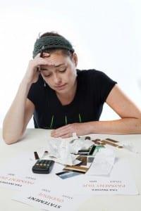 online cash advances options for debt troubles